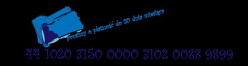 Casper, Casperek, dobre przedszkole w Lubartowie, dobre przedszkole Lubartów, Przedszkole Lubartów, Casper - najlepsze przedszkole w Lubartowie, bezpieczne przedszkole, doświadczona kadra, polecane przedszkole, bezpieczeństwo dzieci, zabawa, rozwój, telefon, numer konta