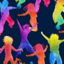 Warsztaty taneczno-ruchowe, Casper, Casperek, dobre przedszkole w Lubartowie, dobre przedszkole Lubartów, Przedszkole Lubartów, Casper - najlepsze przedszkole w Lubartowie, bezpieczne przedszkole, doświadczona kadra, polecane przedszkole, bezpieczeństwo dzieci, zabawa, rozwój