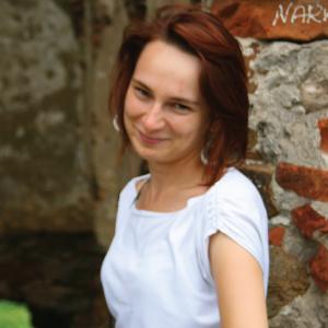 Ewa Jaszczak