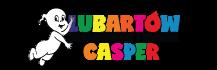 Casper – Przedszkole Lubartów / Żłobek Lubartów