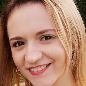 mgr Kamila Lalak