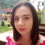 mgr Alicja Grzesiak