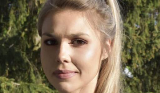 Klaudia Syta